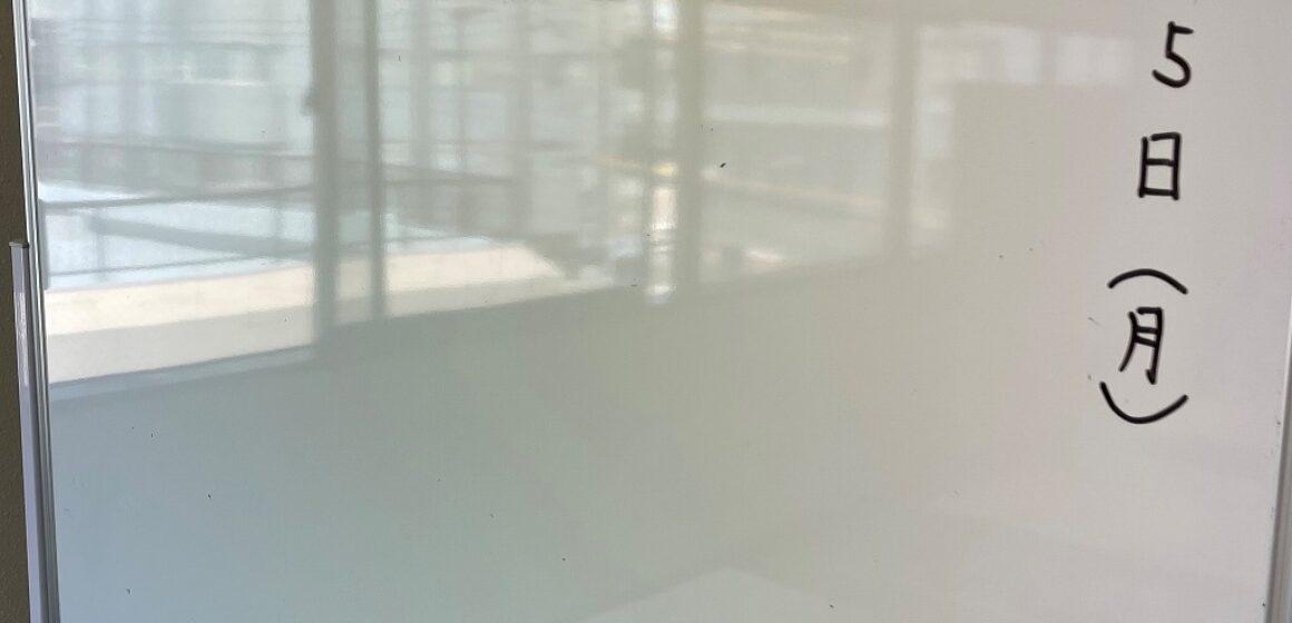 toko-20210406-IMG_2779-1